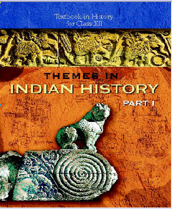 1. Discovery of India by Jawaharlal Nehru