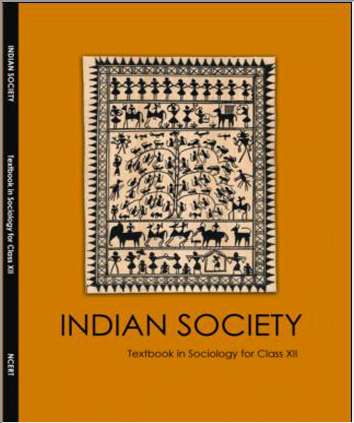 Sociology Text Book Sociology Ebook For Class 12 Cbse