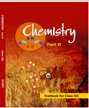 ans chemistry lab manual 11 class