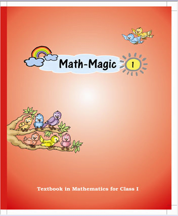 Cbse 10th Class Maths Text Book Pdf