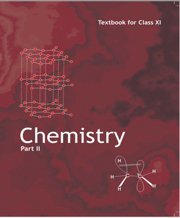 Chemistry text book lab manual ebook for class for 11 cbse ncert chemistry text book chemistry part 1 ebook for class 11 cbse ncert part 1 fandeluxe Images