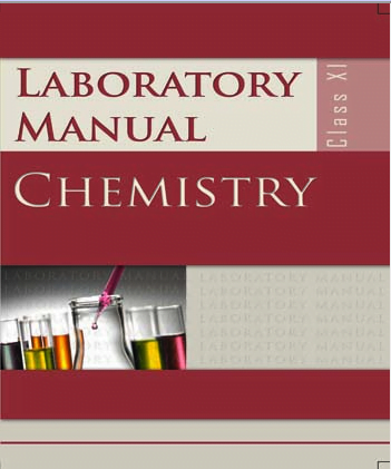 11th Ncert Chemistry Solutions Pdf