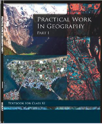 Geography Book In Pdf