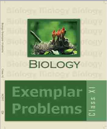 "Biology Text Book "" Lab Manual Biology"" for Class 11 NCERT E"