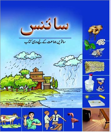 Computer Books In Urdu Language Pdf