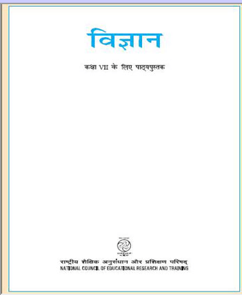 Class 10 Political Science Book In Hindi