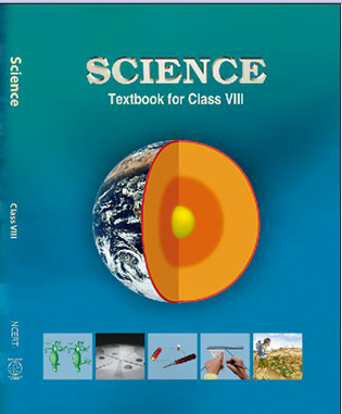 NCERT Solutions for Class 8 Science Chapter 16 Light