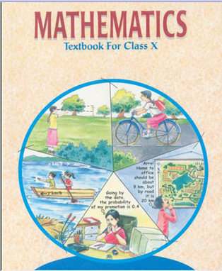NCERT Solutions For Class 8th Maths All Chapters Q&A