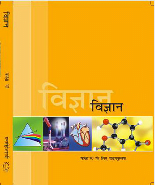Ncert Books In Hindi For Class 12 Chemistry Pdf