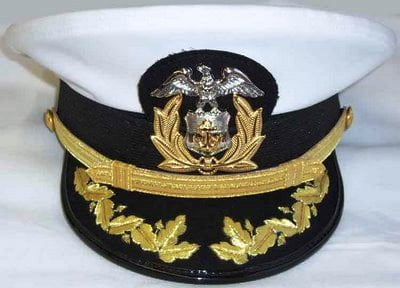 Career In Merchant Navy How To Join Merchant Navy After