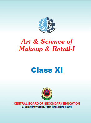 art-and-science-of-makeup-and-retail-11-1