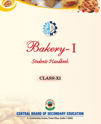 bakery-students-handbook