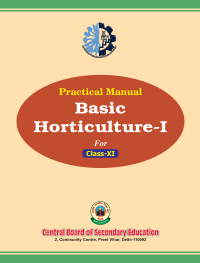 basic-horticulture-1-practical-manual