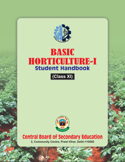 Pdf hindi books horticulture in