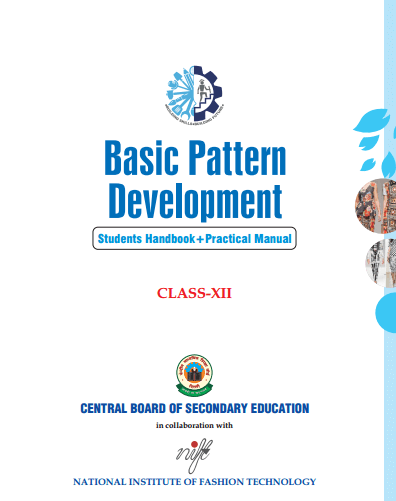 basic-pattern-developmentstudent-handbookpractical-manual