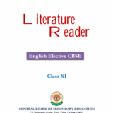 english-elective-literature-reader-11