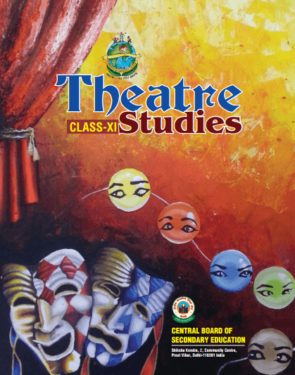 theater-studies-ebook