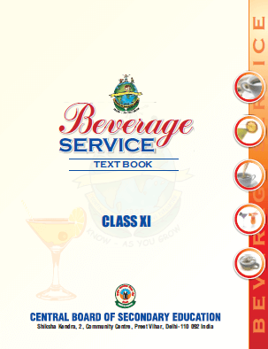 beverage-service-text-book11-1
