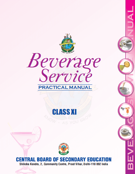beverage-service-practical-manual-11