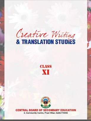 creative-writing-and-tranlation-studies-1