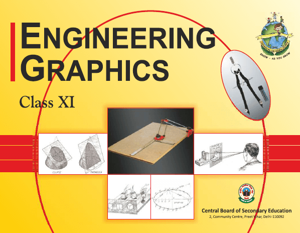 engineering-graphics-ebook