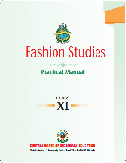 fashion-studies-practical-manual-ebook