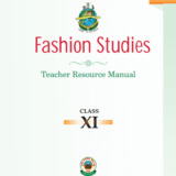 fashion-studies-teacher-resource-manual
