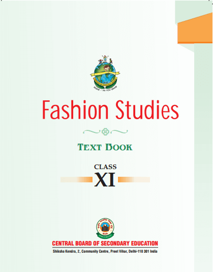 fashion-studies-text-ebook-11