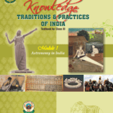 knowledge-traditions-and-practice-of-india-ebook