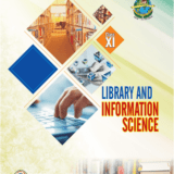 library-and-information-science-ebook