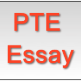 late marriage essay