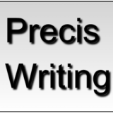 dos and don ts of precis
