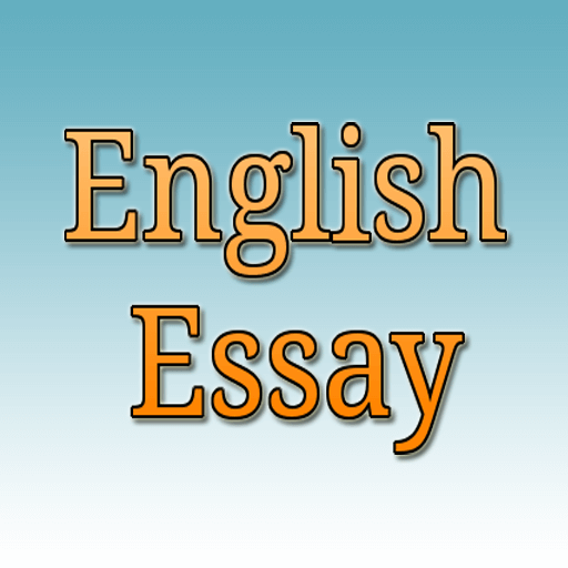 "Essay on ""Population Problem"" Complete Essay for Class 10"