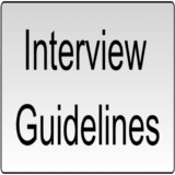 Interview-Guidelines-Candidate