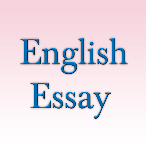 """Essay on """"A Visit to a Historical Place"""" Complete Essay for"""